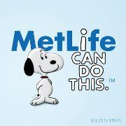 Just in time for back to school, MetLife offers college savings tips . Charlie Brown, Saving For College, Snoopy, Peanuts Gang, Vintage Advertisements, Ephemera, Back To School, Advertising, My Favorite Things