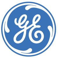 Stock Ticker: GE General Electric