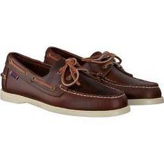 Ugg Australia Womens Marien Boots Size 9 NEW NIB   #1692911221