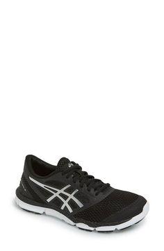 68644a2556318 ASICS®  33 DFA 2  Running Shoe (Women) Lightweight Running Shoes