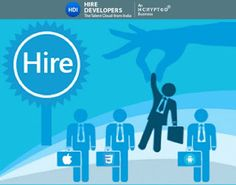 Hire Developers India