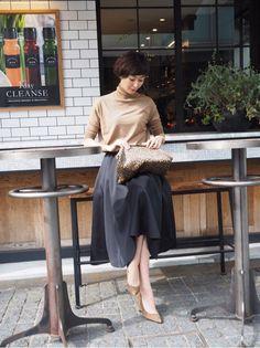 wardrobe とそざい|田丸麻紀オフィシャルブログ Powered by Ameba