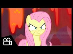 can you please post the rest of this comic?, I'm loving this! Edit: guess what I found the rest of the pages Apparently that's all for now, but let's hope they come back soon by the way I found them. Fluttershy, Mlp, Spring Breakdown, Girls Season 2, Hasbro Studios, Pocket Princesses, Equestria Girls, Hello Everyone, Stand Up