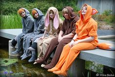 disney cosplay peter pan costume tiger lily lost boys anime matsuri