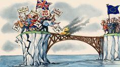 brexit - Google zoeken