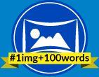 #1img+100word Badge sbloccato alla #NokiaSociaHunt della #SMWMilan 2013