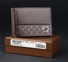 gucci wallet for men. gucci wallet men - google search for e