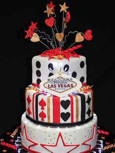 wedding-cakes-in-las-vegas-awesome