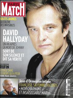 Paris Match, Idole, Gilets, Pain, Michael Jackson, Renaissance, Magazines, Europe, Cover