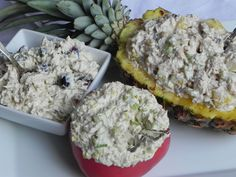 Three versions of the Southern go-to favorite By Laurie Triplette ldtriplette@aol.com SOUTHERNISM OF THE WEEK Pig in a poke: What one gets…