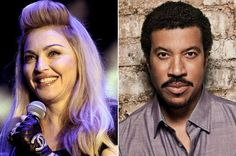 Lionel Richie is convinced that today's popstars will not stand the test of time, unlike artists like Madonna and Michael [...]