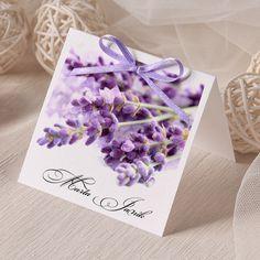 Winietki flower power   Zaproszenia ślubne akwarele   #decorisus #zaproszeniaslubne #zaproszenianaslub #zaproszenia #slub #wesele #wedding #polishwedding #weddings #weddingideas #weddingstyle #party #lawenda #lavender #vintage #boho #violet #fiolet #wrzos #winietka #winietki #karteczki #usadzeniegosci #planstolu