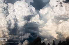 Cloud Valley by Like_He. Please Like http://fb.me/go4photos and Follow @go4fotos Thank You. :-)