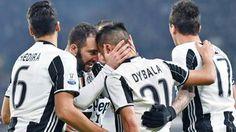 Juventus - Napoli 3:1 http://gianluigibuffon.forumo.de/post79459.html#p79459