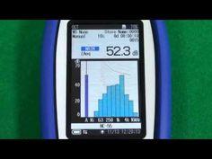 Hướng dẫn sử dụng Thiết bị đo ồn RION  NL - 42, NL- 52, NL - 62. Liên hệ: Mss.Khánh 0165.668.8078. www.tecostore.vn