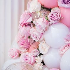 Shop Stylish Balloon Pops & Wands from Bubblegum Balloons with Next Day Delivery. Make your own Pink Feather confetti wands - perfect for any occassion ! Bubblegum Balloons, Mini Balloons, Helium Balloons, Birthday Balloons, Bubblegum Pink, Balloon Cake, Balloon Gift, Balloon Arch, Balloon Ideas