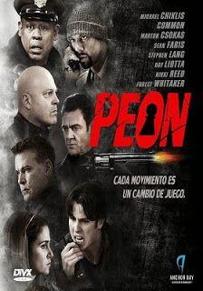 El Peon online latino 2013 VK