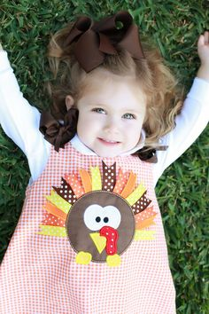 Cute cute for Thanksgiving or week before thanksgiving!