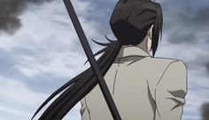 Kusaribe Natsumura // screen-capture