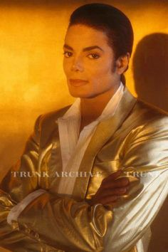 beautiful voice, beautiful soul...awesome lyrics--music genius!!