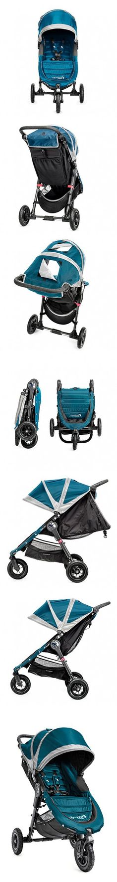 Hauck Lacrosse Shop'N Drive Travel System, Toast Toddler Stroller, Best Baby Strollers, Jogging Stroller, Double Strollers, Best Lightweight Stroller, Best Double Stroller, Single Stroller, City Mini Gt, Chairs