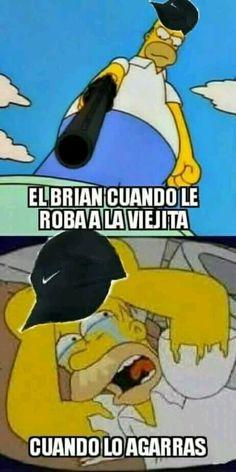 Memes Estúpidos, Jokes, Funny Images, Funny Pictures, English Memes, Humor Grafico, Doctor Strange, Pixel Art, Frases