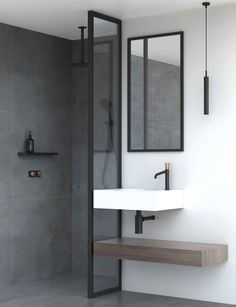 How to choose the best statement tapware to transform your bathroom