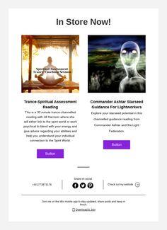 Spirit World, Understanding Yourself, Channel, Spirituality, Reading, Spiritual, Reading Books