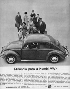 Publicidad en revistas coches de antaño - Página 104
