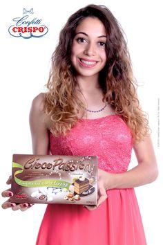 Brand: Confetti Cris