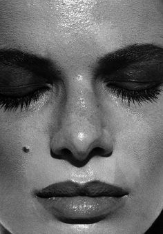 everyday_i_show: photos by Herb Ritts