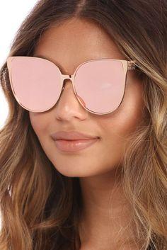 7ef0ed2712b Rose Cat Eye Revo Sunglasses Revo Sunglasses
