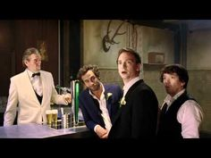 El anuncio de Heineken ¨The Switch¨ encabeza los comerciales favoritos de la semana