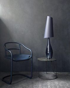 lupin table lamp. Please contact Avondale Design Studio for more information on any of the products we feature on Pinterest.