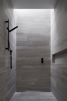 Home Remodel Paint .Home Remodel Paint Stone Bathroom, Bathroom Renos, Small Bathroom, Stone Shower, Bathroom Grey, Bathroom Bath, Bad Inspiration, Bathroom Inspiration, Modern Bathroom Design