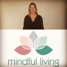 Introducing Tash Rix - She will be taking us all through a 90 minute Mindfulness Workshop at our up coming Move and Eat Wellnesss Retreat.  She is an inspiring teacher with over 17 years intensive meditation practice experience and director of Mindful Living in Mount Maunganui. Tash teaches mindfulness in a pragmatic way - with humour wisdom and compassion whilst encouraging enquiry and personal growth. She helps people from all backgrounds learn mindfulness to be more present to experience…