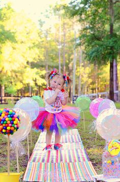 Hey, I found this really awesome Etsy listing at http://www.etsy.com/listing/130902423/candy-land-tutu-set-candyland-tutu-set