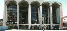 Los administradores de la Ópera Metropolitana de Nueva York (Melt) se encuentran en negociaciones para evitar una huelga con sus grupos de trabajadores, aunque hasta los momentos han logrado un acuerdo tentativo con dos sindicatos.