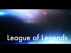 DSR TV djmeng, starmandk og rene2269 League of Legends Del 1