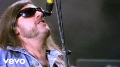 Motörhead - I'm so Bad (Baby I Don't Care) Bmg Music, Music Songs, Music Videos, Heavy Metal, Phil Campbell, Thrash Metal, Hard Rock, Rock N Roll, Don't Care