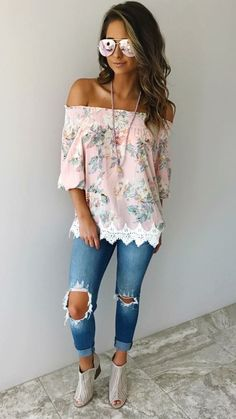 Find More at => http://feedproxy.google.com/~r/amazingoutfits/~3/z_3i3FMLdHs/AmazingOutfits.page