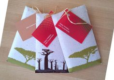 corporate gifts Corporate Gifts, Happy Holidays, Compliments, African, Tableware, Party, Chocolate, Dinnerware, Tablewares