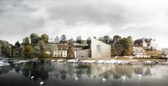 FHV+Fruehauf,+Henry+&+Viladoms+.+Musée+du+Léman+.+Nyon+(1).jpg (1600×829)