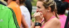 Pokud běháte, bude se vám hodit pár praktických rad, čemu byste se měli při běhání vyhnout.