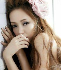 Cute Woman, Asian Woman, Asian Beauty, Cool Girl, Feminine, Kawaii, Singer, Actresses, Lady