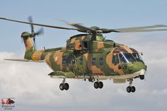 AW101 - Portugal