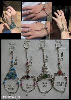 Slave bracelet                                                                                                                                                                                 More