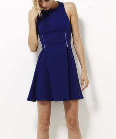 Loving this Royal Amore Dress on #zulily! #zulilyfinds