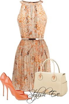 """Farb- und Stilberatung mit http://www.farben-reich.com/ """"NADA"""" by stylisheve ❤ liked on Polyvore"""