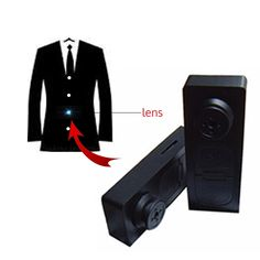 Best Security Cameras and Video Surveillance System  This is one of the latest spy cameras to come out this year. Ultra stealth and fits under your clothes to capture video footage as you see it- handsfree.   VISIT:http://goo.gl/pyzr8o  YOUTUBE:https://goo.gl/KnqItn